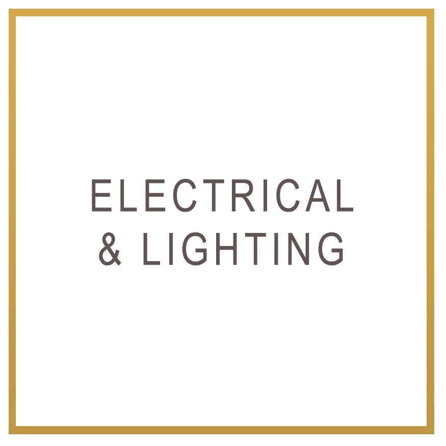 ELECTRICAL GRAND RAPIDS FUCHSIA DESIGN.jpg