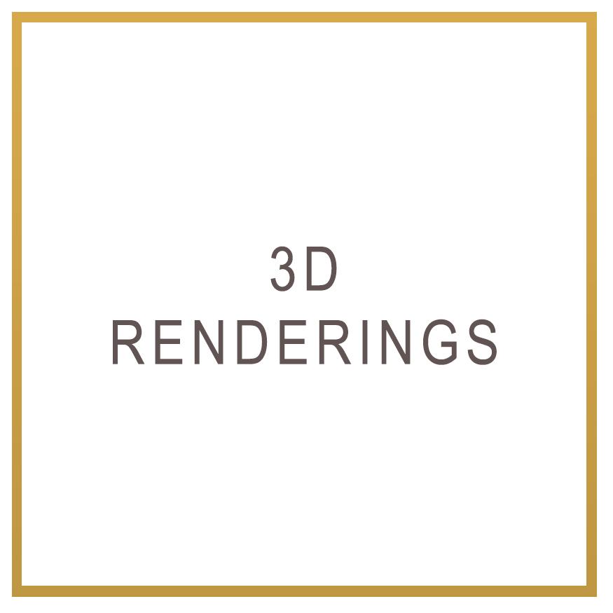 3D RENDERINGS GRAND RAPIDS FUCHSIA DESIGN.jpg