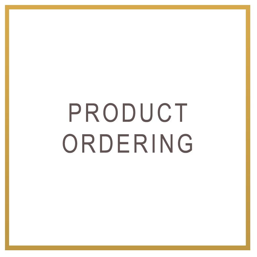 PRODUCT ORDERING.jpg