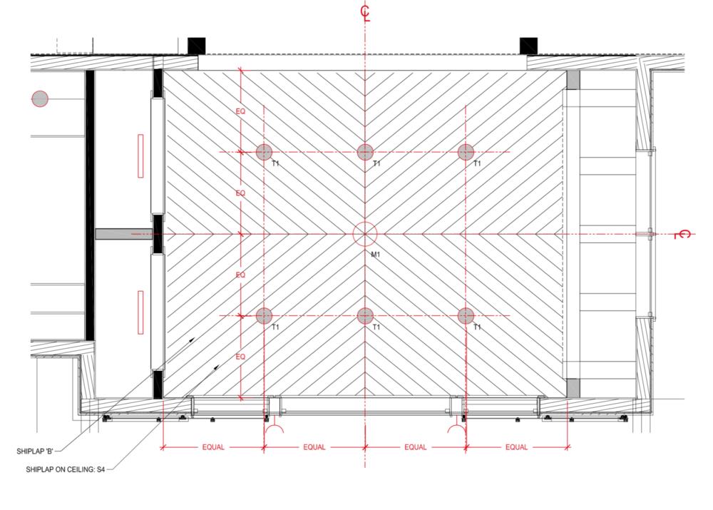 Foyer Ceiling Design Fuchsia Design Grand Rapids Michigan.png