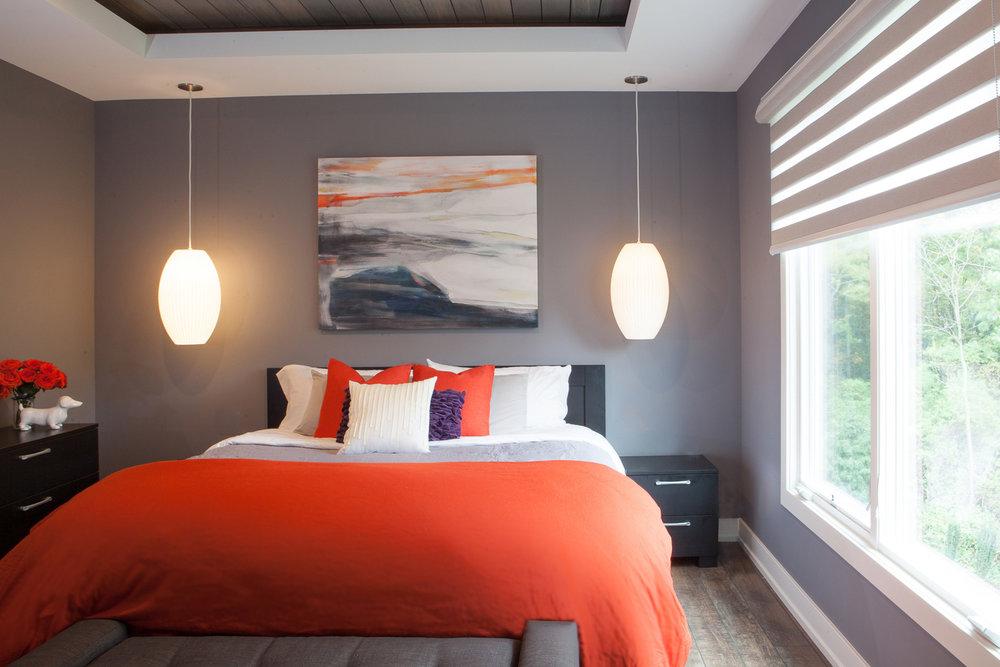 Fuchsia Design Grand Rapids MI Ceiling Design 17.jpg
