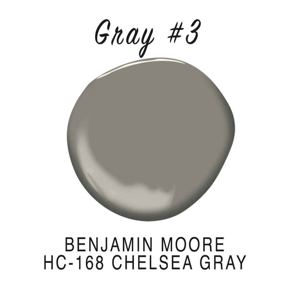 GRAY 3 top gray paint color.jpg