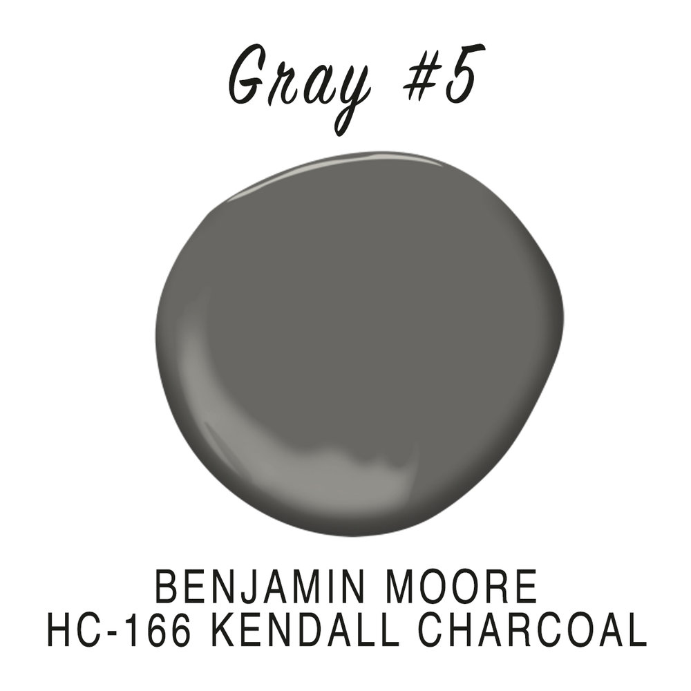 GRAY 5 top gray paint colors kendall charcoal.jpg