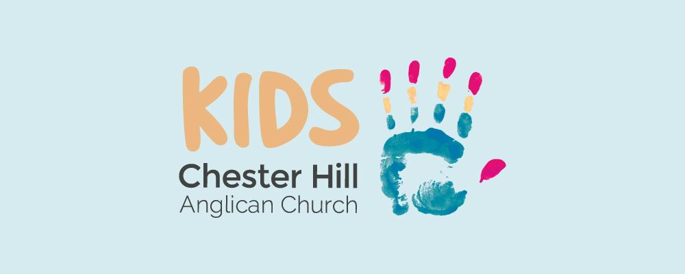 KIDS-MINISTRY.jpg