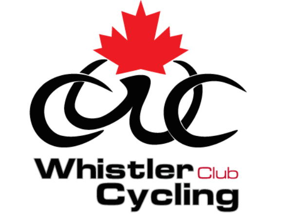 Whistler Cycling Club