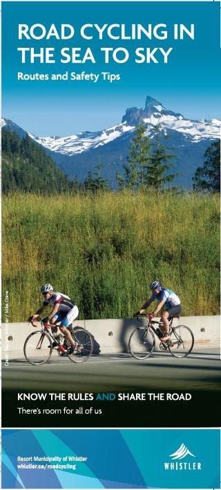 Rd cycling S2S.jpg
