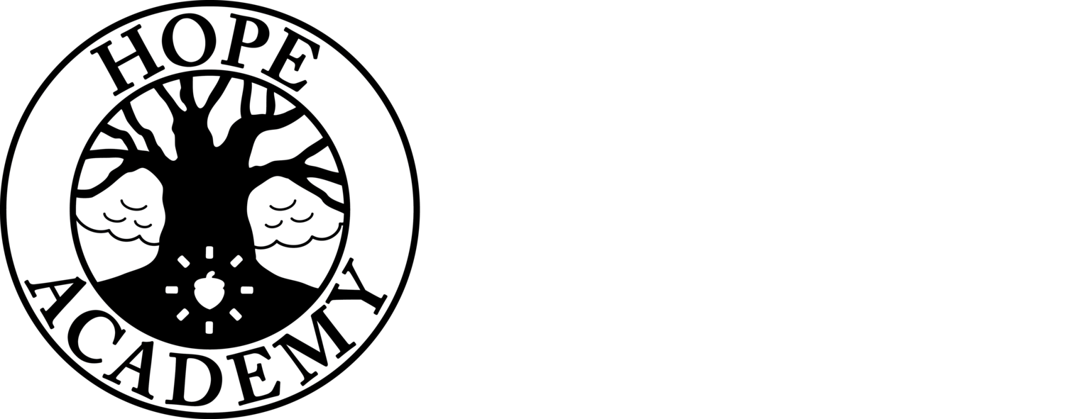 Hope Academy for Dyslexics