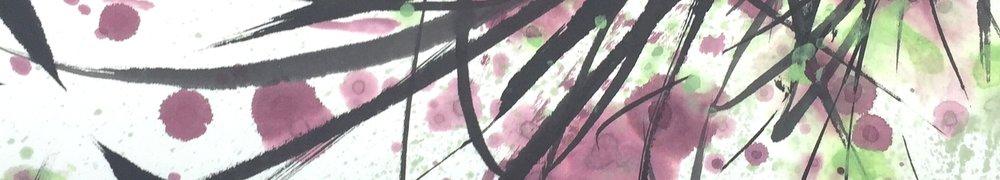 banner3 (1).jpg