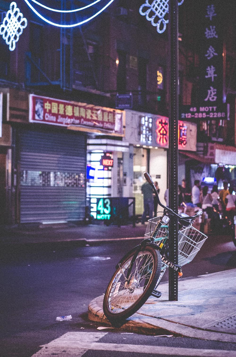 9.6 Chinatown-3.jpg