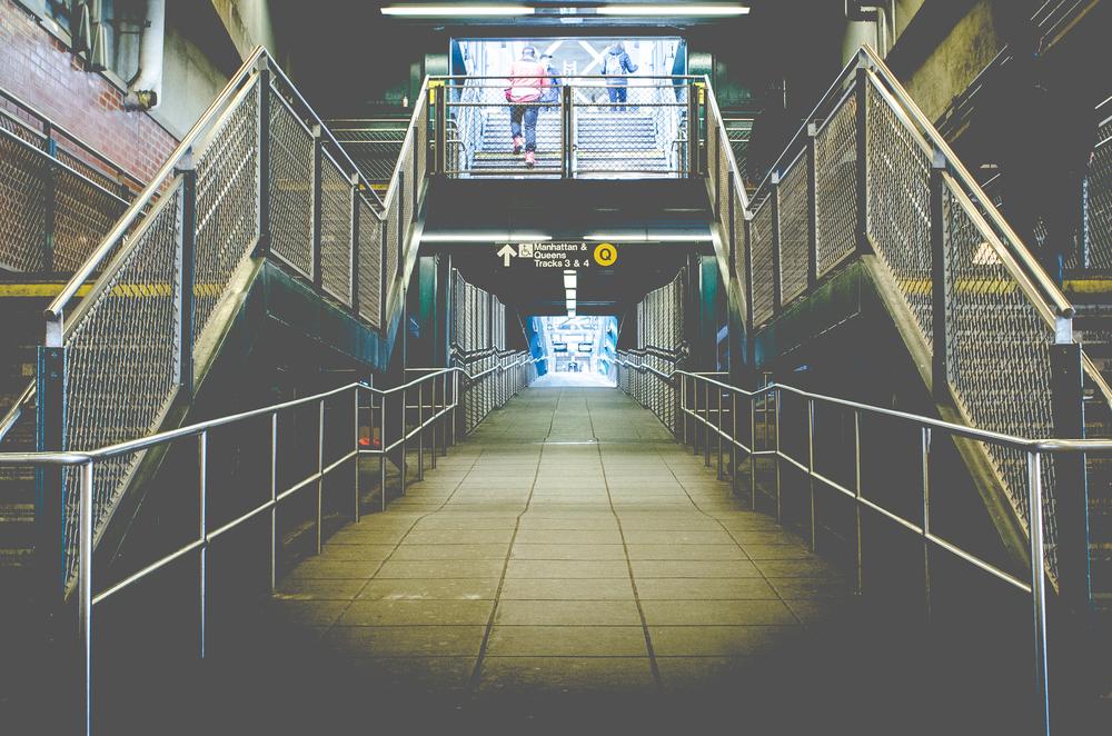 4.26 Queensboro-17.jpg