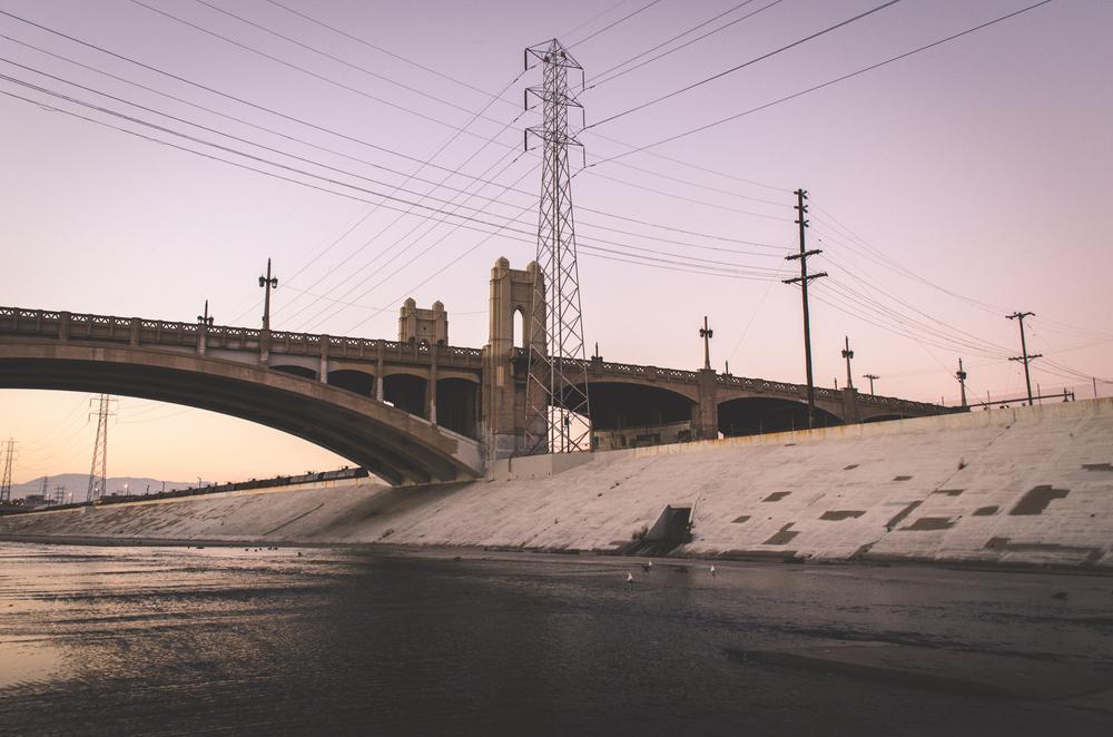 August LA Trip-13.jpg