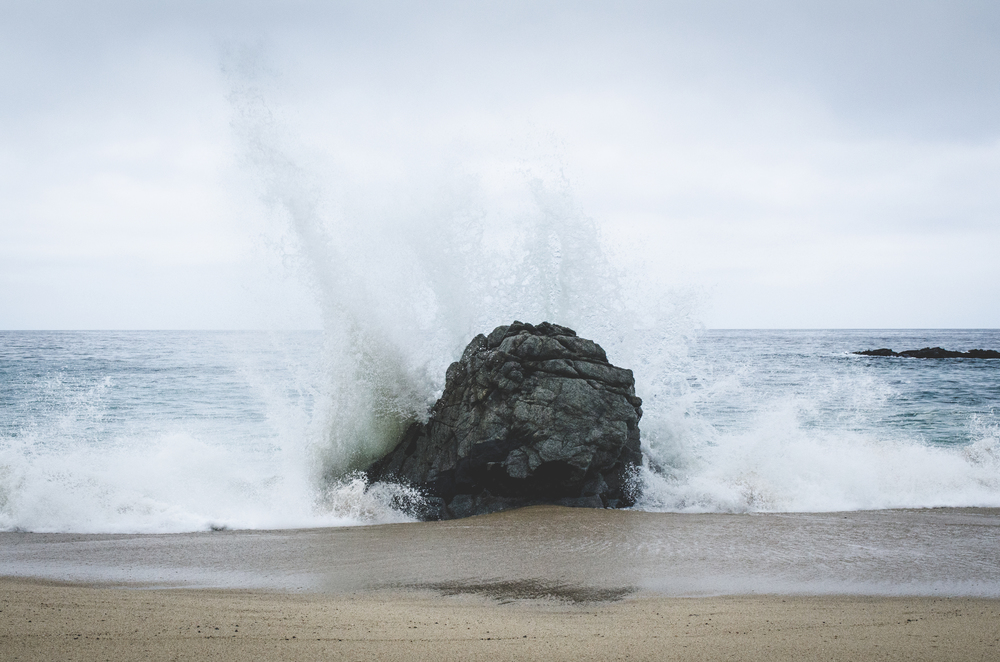Big Sur-41.jpg
