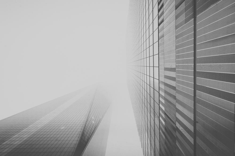 WTC.jpg