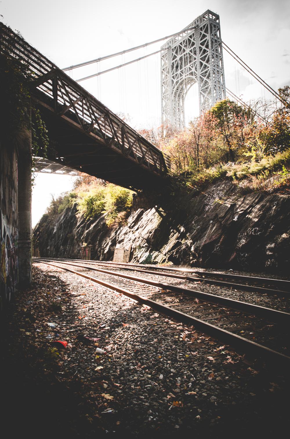 GW Bridge-15.jpg