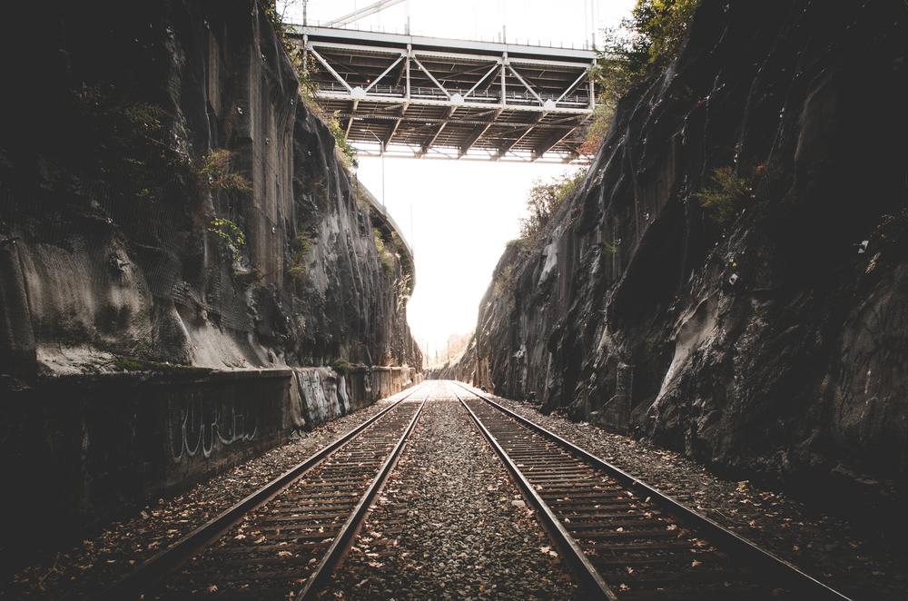 GW Bridge-18.jpg