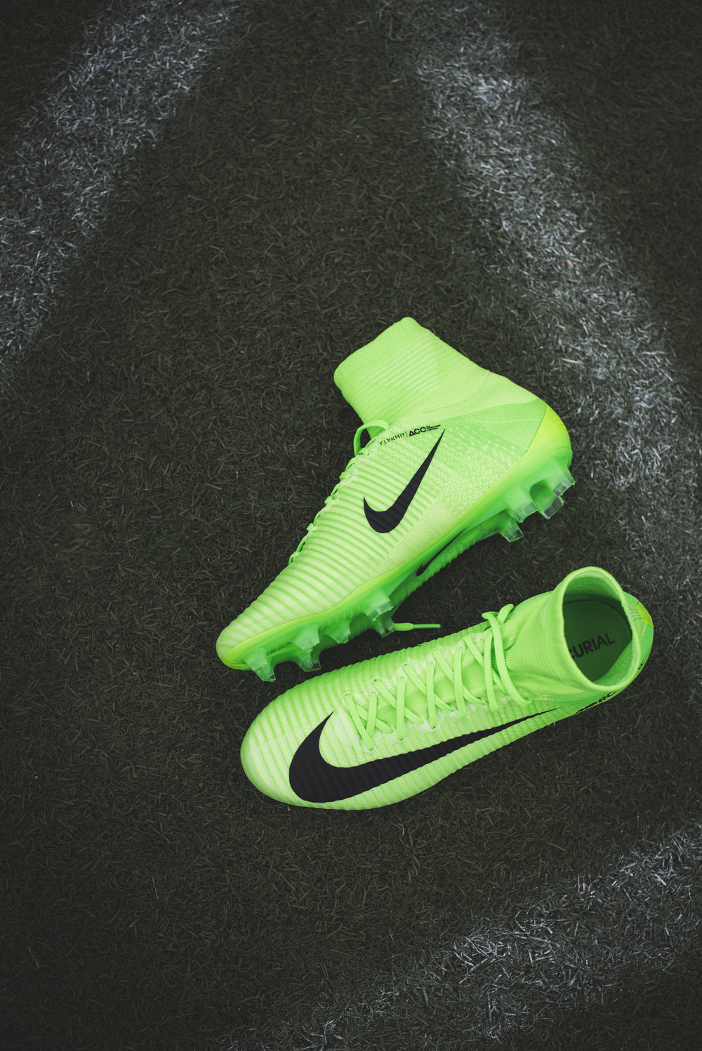 SOFC Mercurial Superfly-53.jpg