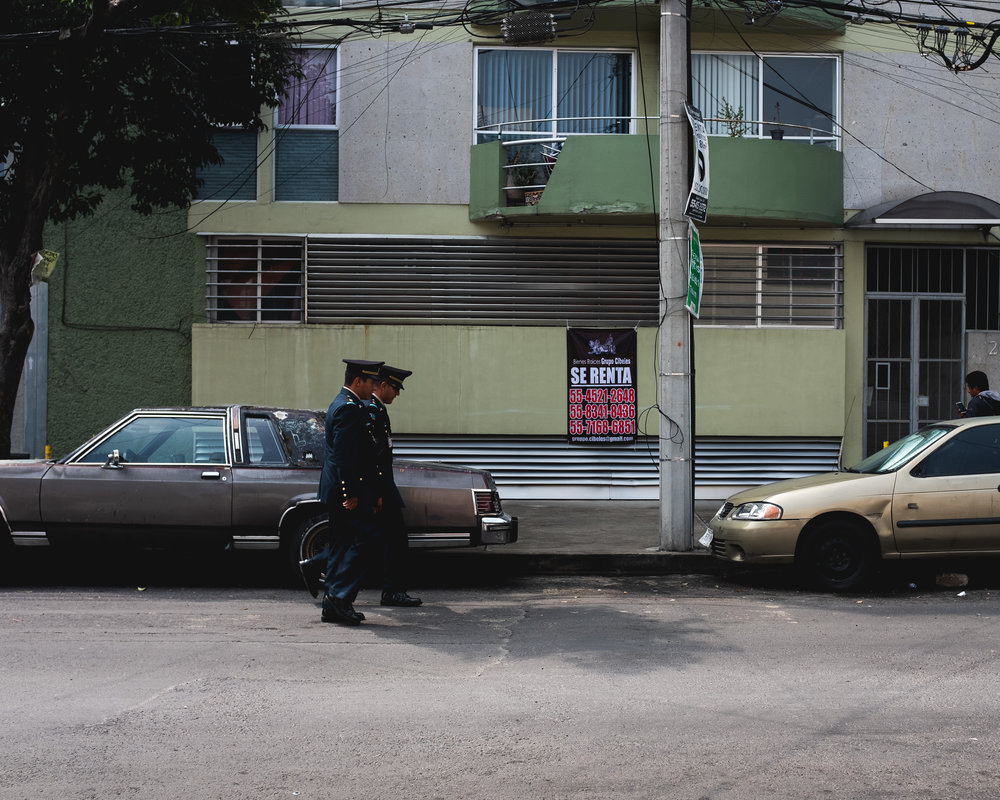 10.11.18 Mexico City-2.jpg