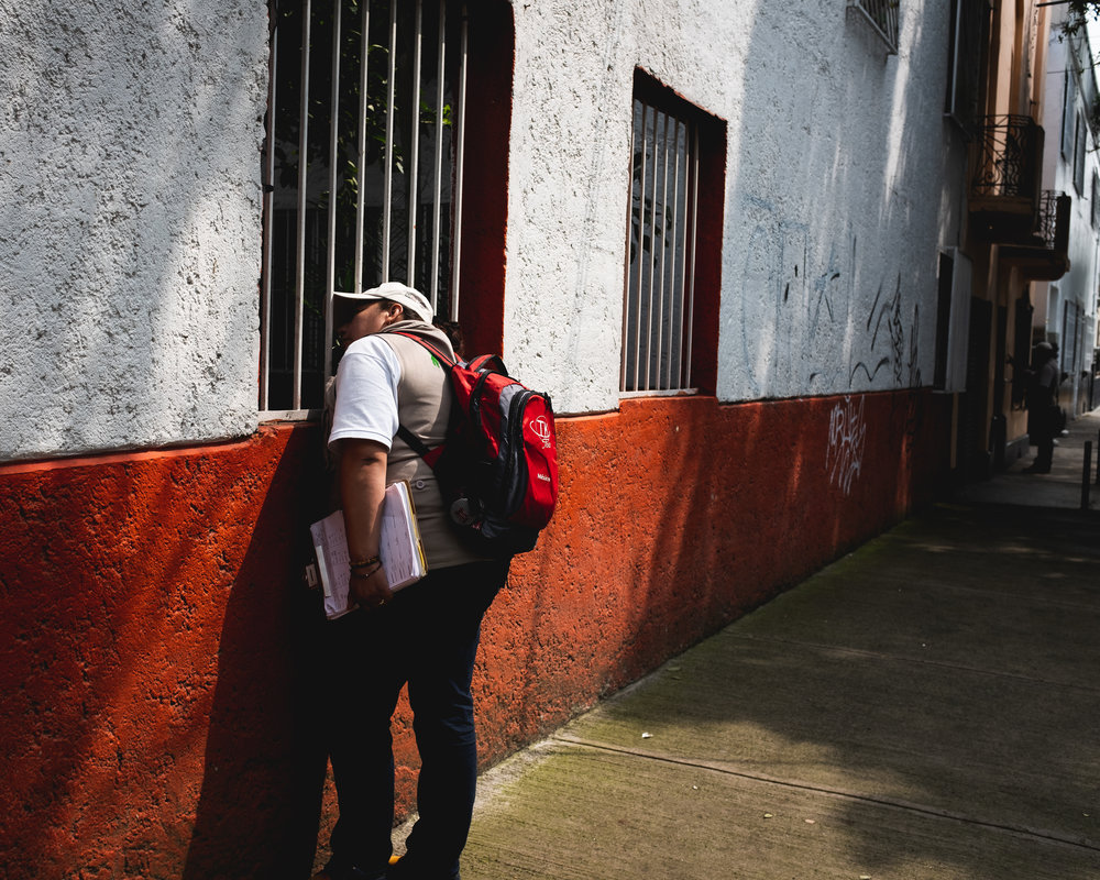 10.11.18 Mexico City-1.jpg