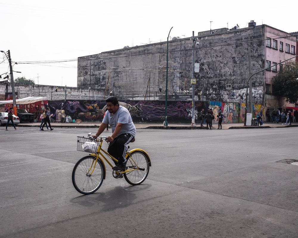 10.11.18 Mexico City-3.jpg
