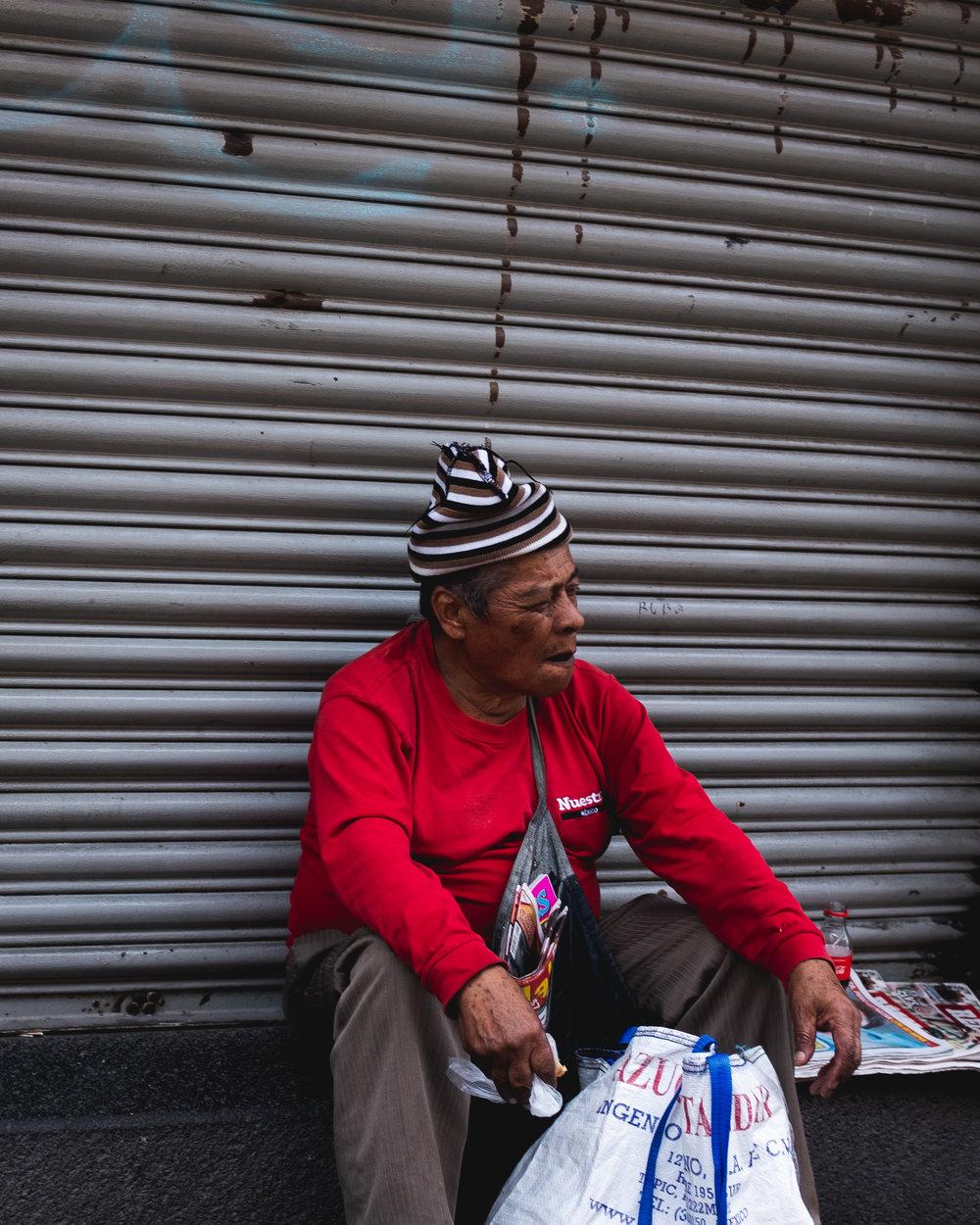 10.11.18 Mexico City-7.jpg