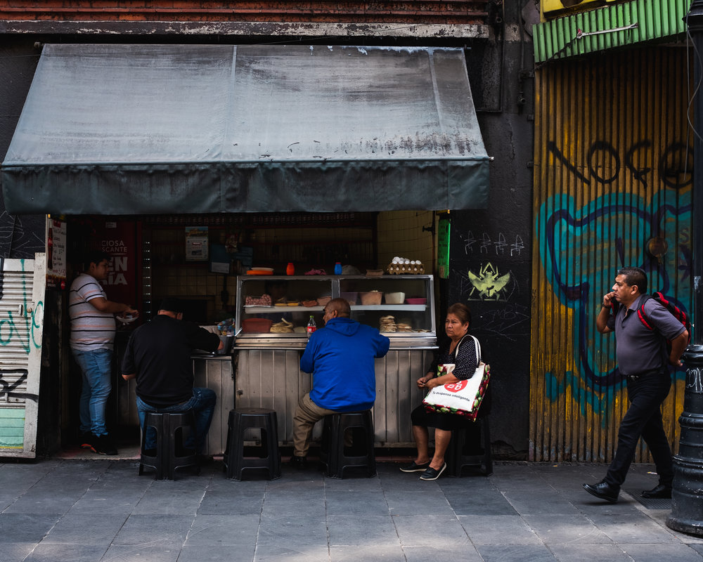 10.11.18 Mexico City-9.jpg