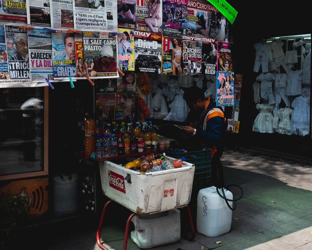 10.11.18 Mexico City-10.jpg