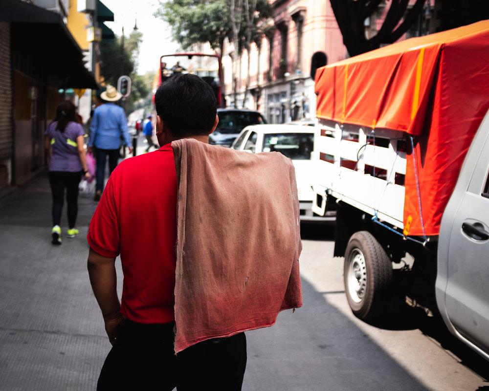 10.11.18 Mexico City-12.jpg