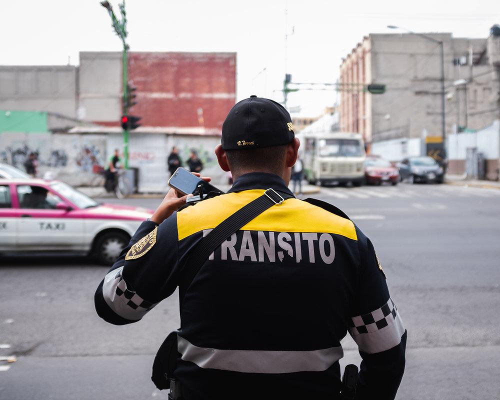10.11.18 Mexico City-16.jpg