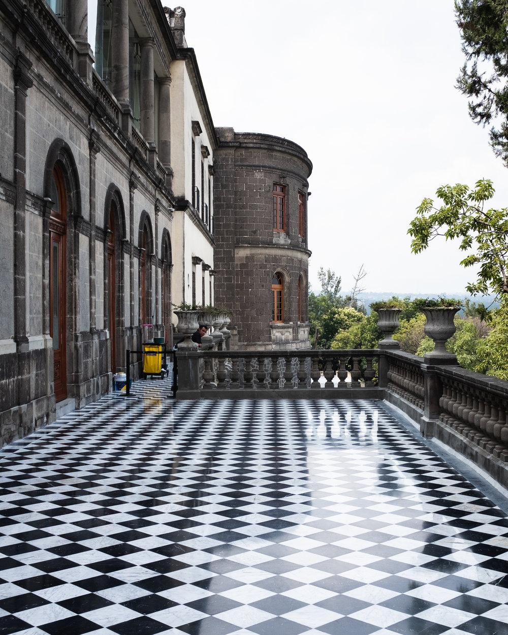 10.11.18 Mexico City-24.jpg