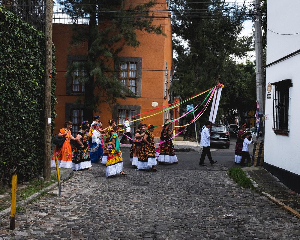 10.11.18 Mexico City-41.jpg
