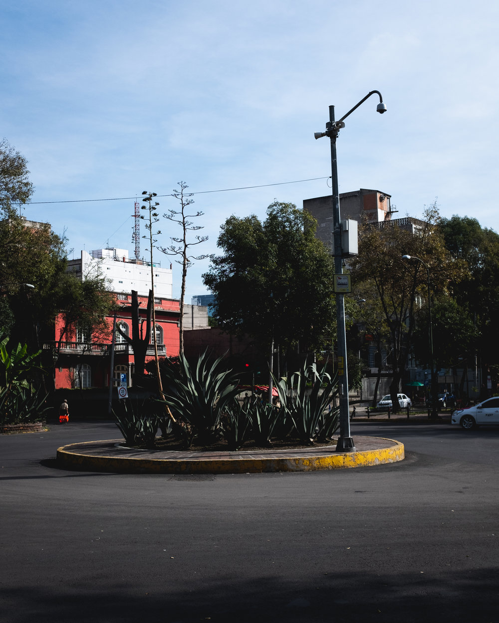 10.11.18 Mexico City-43.jpg