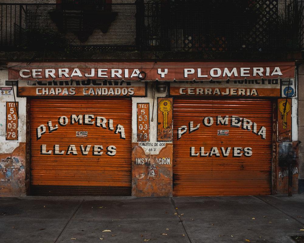 10.11.18 Mexico City-45.jpg