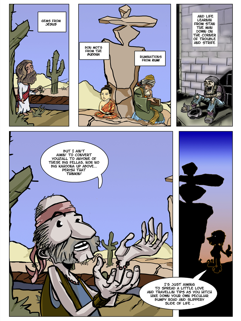welcome comic__narration peter moyes_art darren fisher.jpg