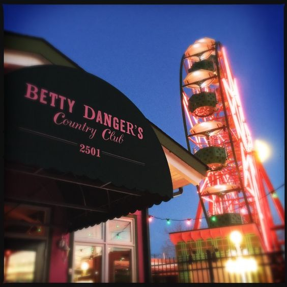 betty dangers 2.jpg