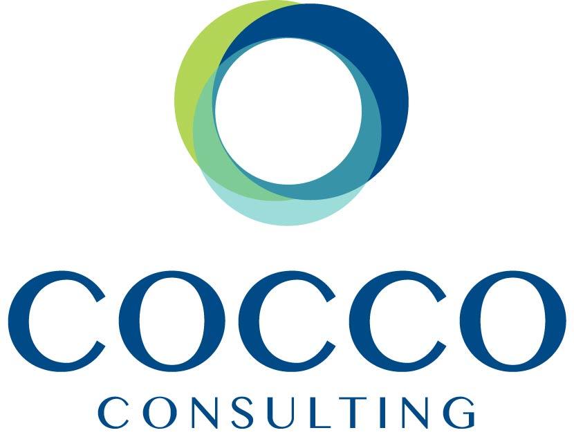 CoccoLogoFNL.jpg