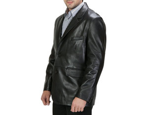 0dce544e8 Zooloo Leather-Up to 60% off on all your favorite brands