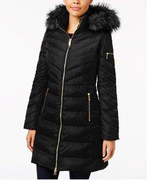 71537f0d9 Down Coats — Zooloo LeatherDown Coats