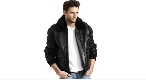 89c65fe9f Up to 70% Off — Zooloo LeatherUp to 70% Off