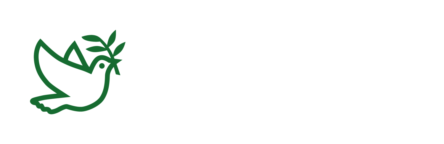 Stirling Ave. Mennonite Church