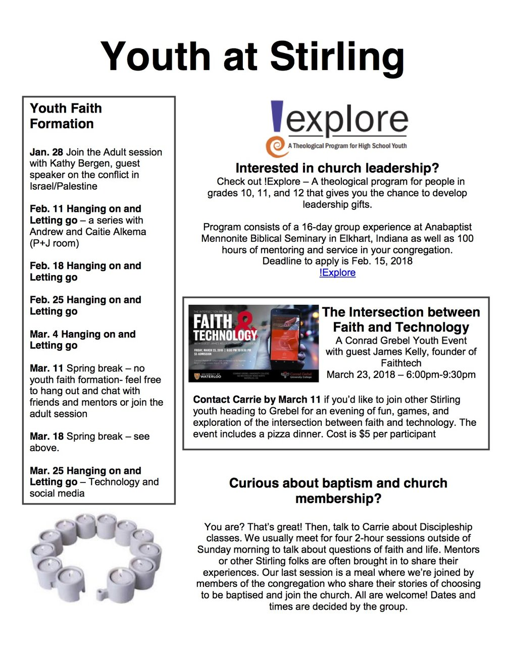 Youth newsletter 2018.jpg