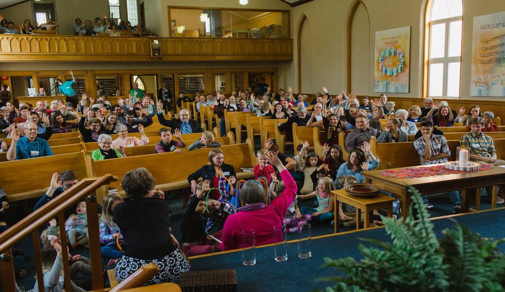 gatheringsunday2017-6storytime.jpg