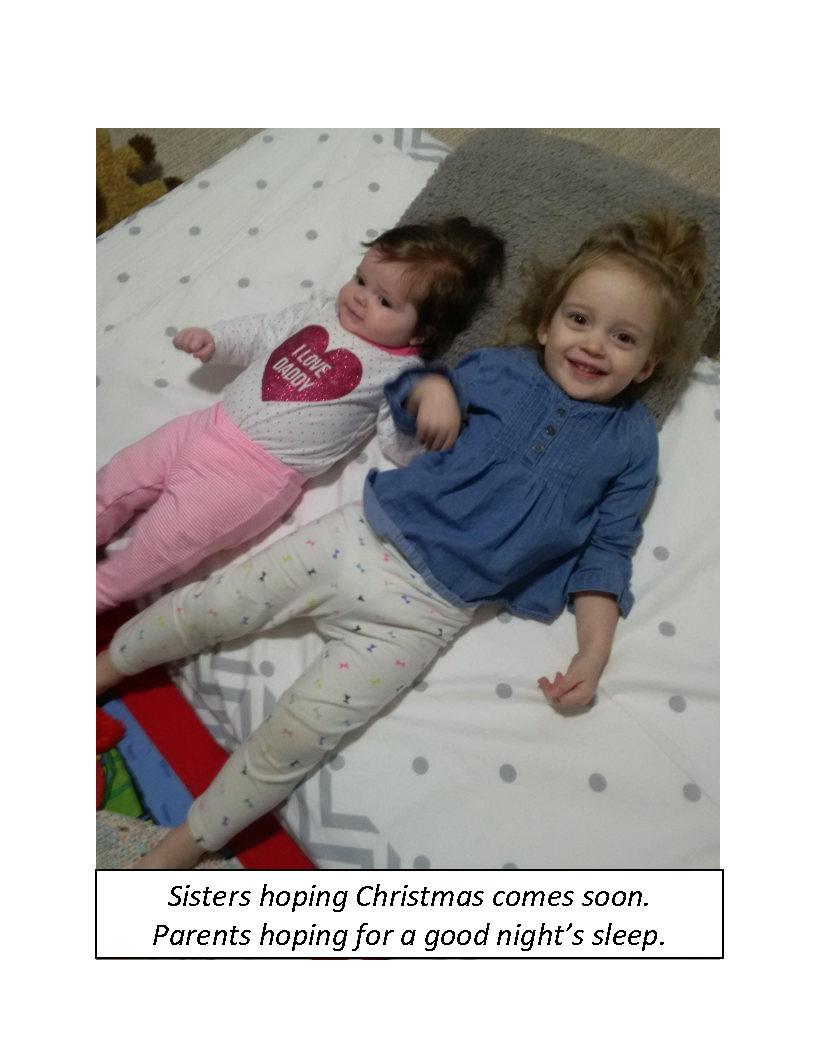 Advent_Hope_Sisters.jpg