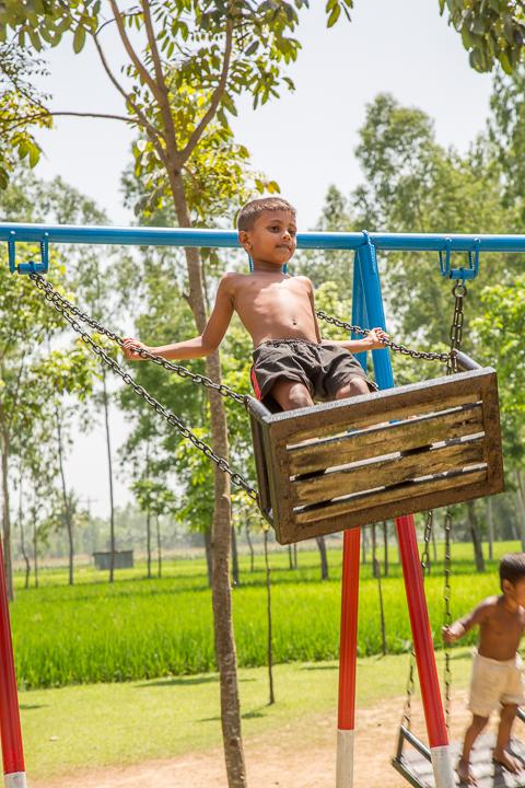 20170411-{Bangladesh}-285.jpg