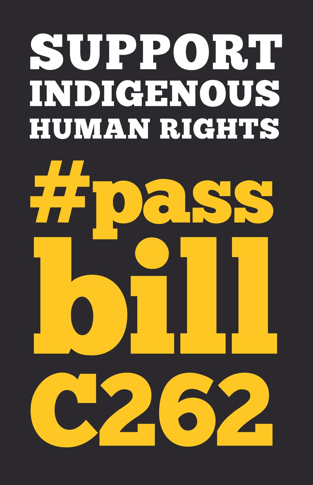 Support Indig Rights POSTER-1.jpg
