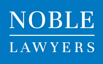 Noble Lawyers