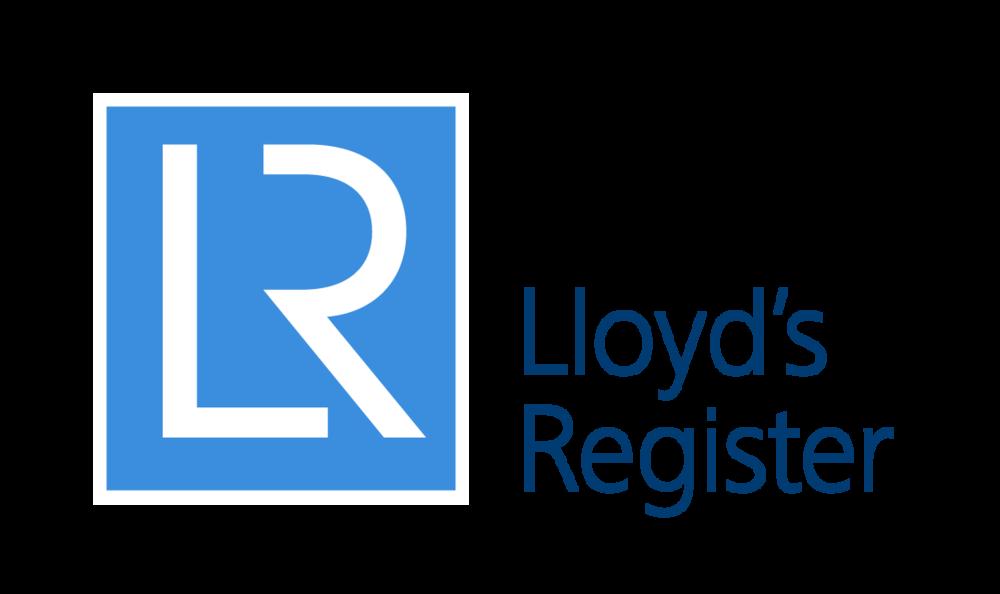 loyds_register_logo.png