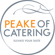 peak_of_caterine_logo.png