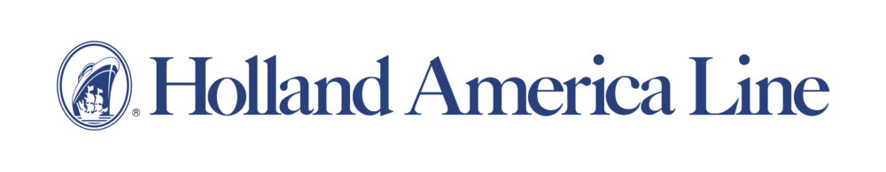 HollandAmerica_logo.png