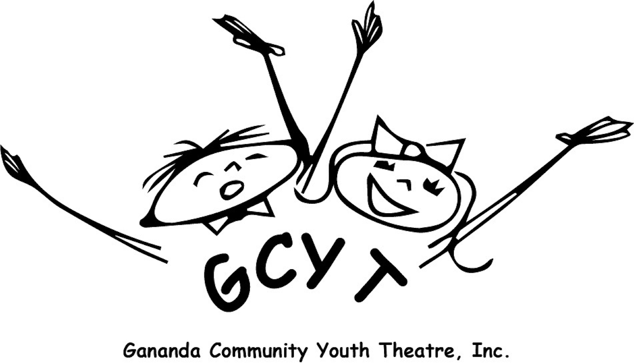 Gananda Community Youth Theatre