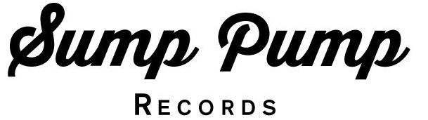 Sump Pump Records